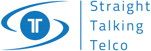 Straight Talking Telco Ltd