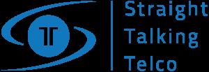 Straight Talking Telco Ltd